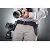 SG-DCS SpiderPro Dual Camera System (New belt material)