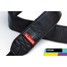 Vlashor DSLR Straps - Caesar