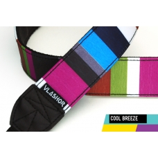 Vlashor DSLR Straps - Cool Breeze