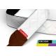 Vlashor DSLR Straps - Icing Sugar