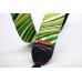 Vlashor DSLR Straps - Leaf