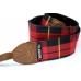 Vlashor DSLR Straps - Scottish Highland